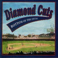 Diamond Cuts, Bottom of the Fifth CD